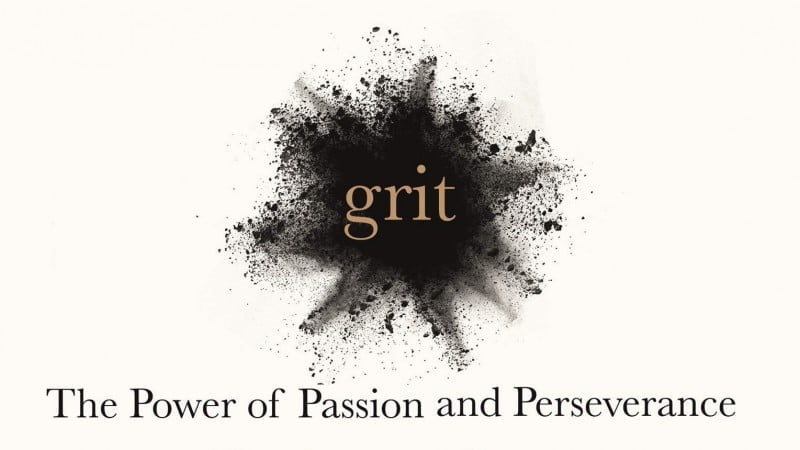 GRit-The-Power-of-Passion-and-Perseverance_achieve-your-goals_1540x860-800x450