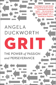 angle duckworth git book the power of passion and perseverence
