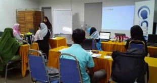 tarining manager infitah cmn group of education home tuition pusat tuisyen