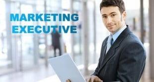 jawatan-kosong-markting-executive-lembah-klang-bangi-kajang-graduan