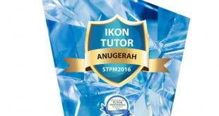 siapakah-tutor-2016