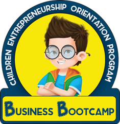 business-bootcamp-for-kids-myceo