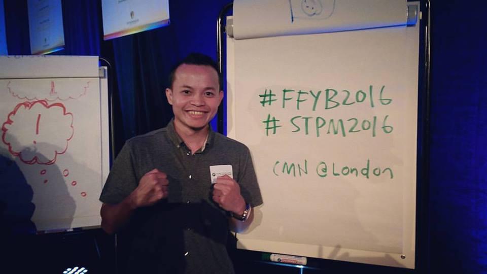 ffyb2