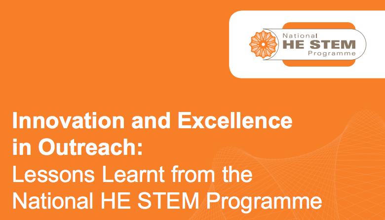 projek STEM UK Malaysia pembelajaran pendidikan