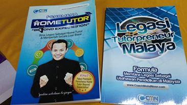 buku-legasi-tutorpreneur-malaya