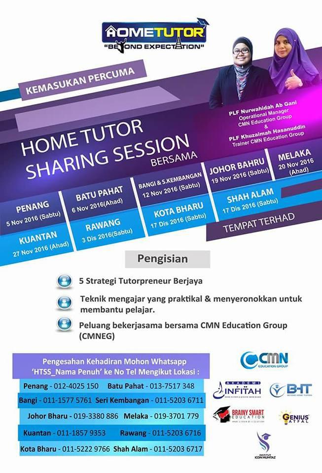 home-tutor-johor-batu-pahat3