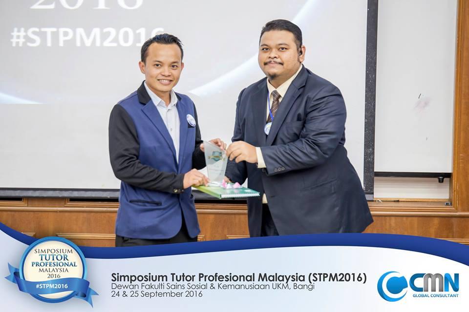 icon-tutorpreneur-malaysia-stpm-tutor-malaysia-coach-mohd-noor