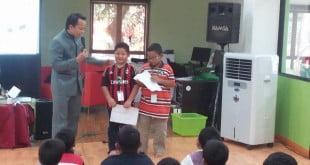 leadership-skill-kids