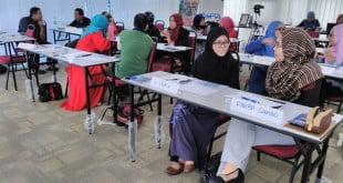 success-tutorpreneur-mentorship