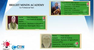 bright-minds-academy1