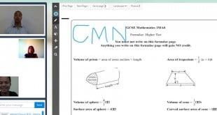cmn-hybrin-online-tutor