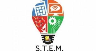 Group Ciukgu STEM Malaysia
