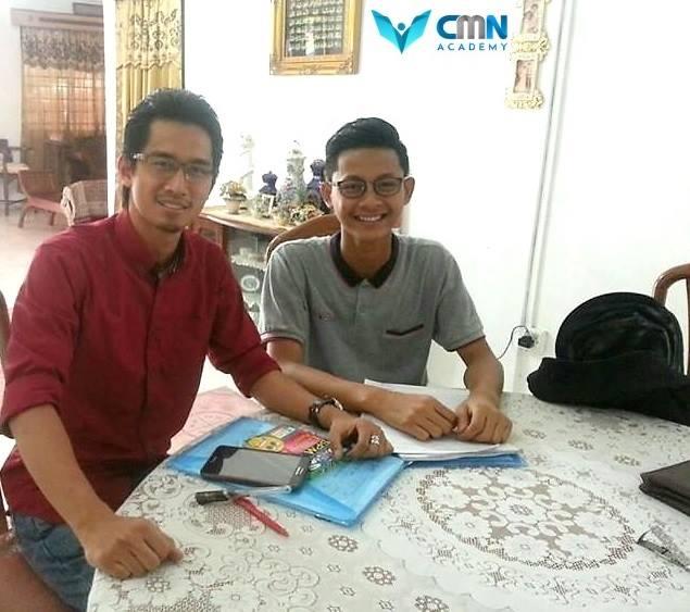 home tuition malaysia shah alam seremban kota kinabalu kuching