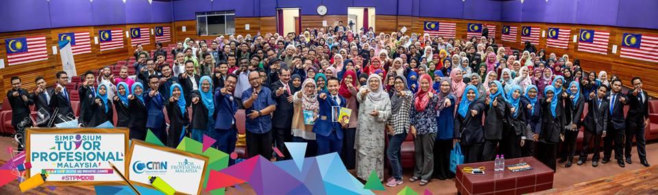 Home Tuition tutor profesional malaysia private tutor pusat tuisyen